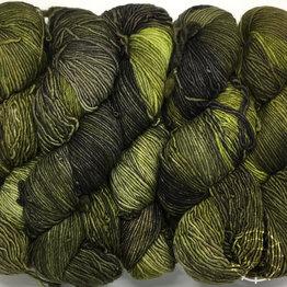 «Malabrigo Yarn» Rastita – Chircas