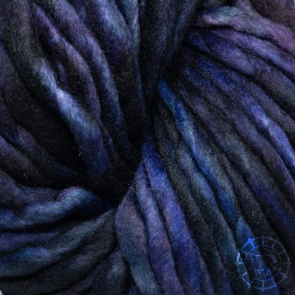«Malabrigo Yarn» Rasta – Sheri