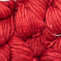 «Malabrigo Yarn» Rasta – Ravelry Red