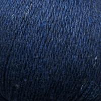 «Pascuali» – filati naturali Re-Jeans – Marine