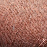 «Pascuali» – filati naturali Re-Jeans – Saumon