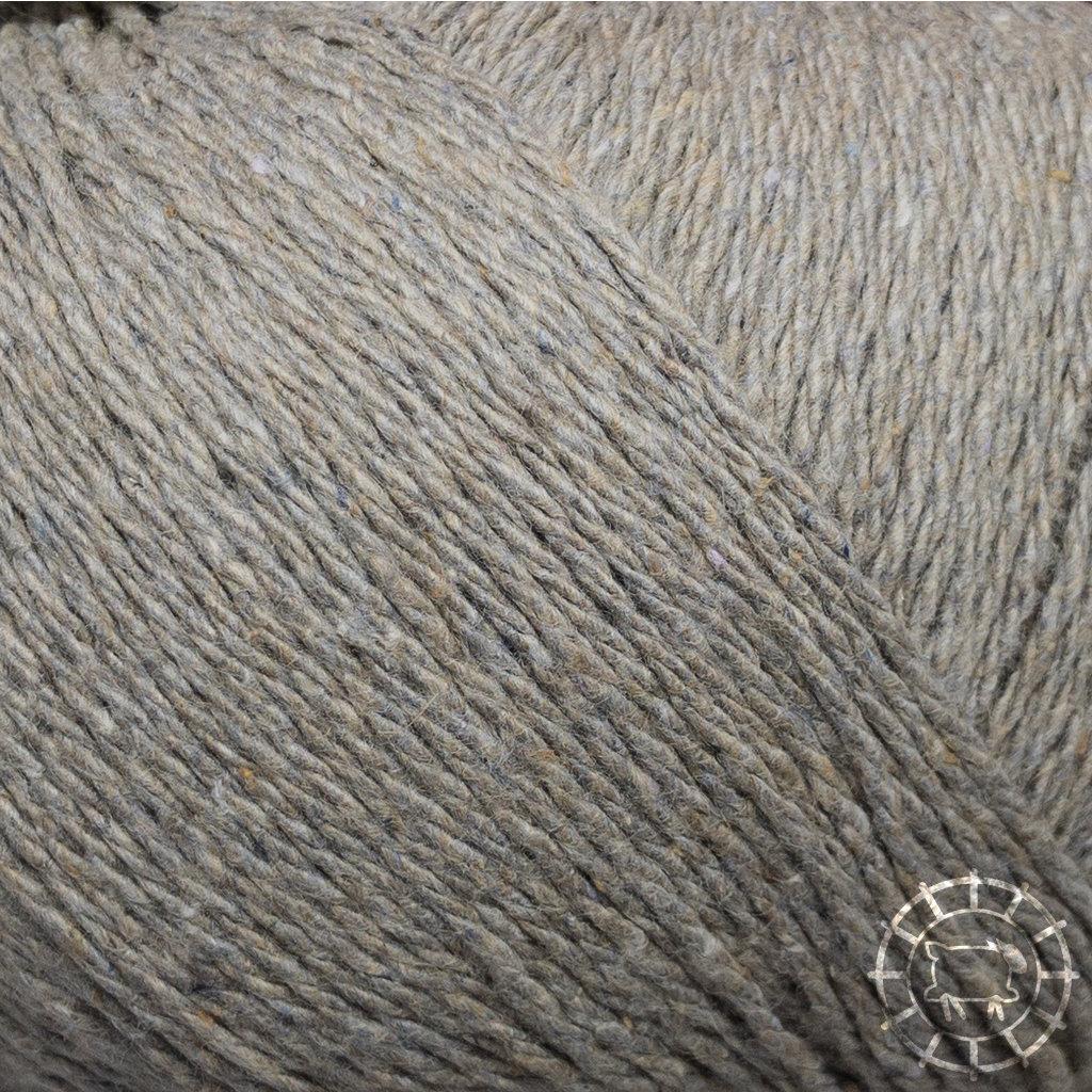 «Pascuali» – filati naturali Re-Jeans – Argile