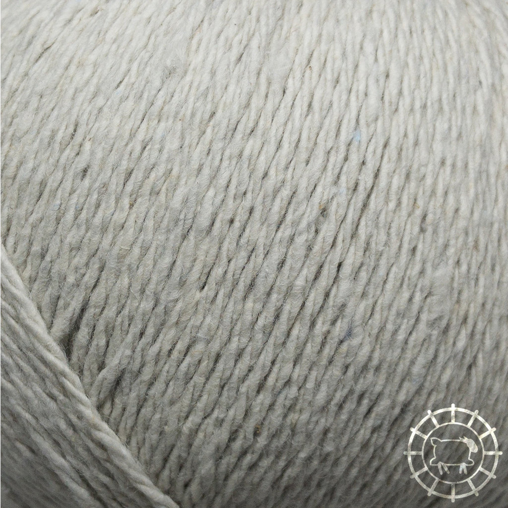 «Pascuali» – filati naturali Re-Jeans – Natur