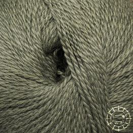 «Pascuali» – filati naturali Balayage – Nazca, Vert roseau