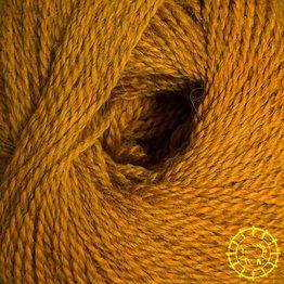 «Pascuali» – filati naturali Balayage – Iquitos, Bernstein