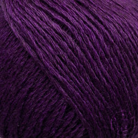 «Pamir» – Fine Fibers Pamir Superior – Lavandula