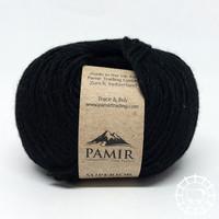 «Pamir» – Fine Fibers Pamir Superior – Coal