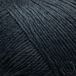 «Pamir» – Fine Fibers Pamir Superior – Carbon