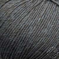 «Pamir» – Fine Fibers Pamir Superior – Granite