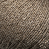 «Pamir» – Fine Fibers Pamir Superior – Natural
