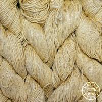 «Pascuali» – filati naturali Nepal – Stroh