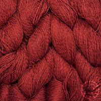 «Pascuali» – filati naturali Nepal – Rouge