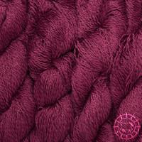 «Pascuali» – filati naturali Nepal – Rouge prune
