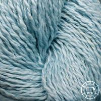 «Pascuali» – filati naturali Nepal – Silberblau