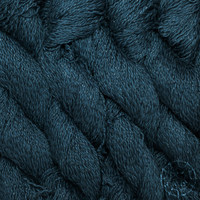 «Pascuali» – filati naturali Nepal – Kobaltblau