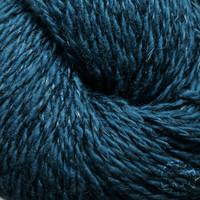 «Pascuali» – filati naturali Nepal – Bleu cobalt