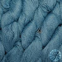 «Pascuali» – filati naturali Nepal – Graublau