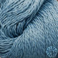 «Pascuali» – filati naturali Nepal – Bleu gris