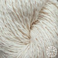 «Pascuali» – filati naturali Nepal – Blanc naturel