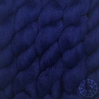 «Pascuali» – filati naturali Alpaca Lace – Ultramarine