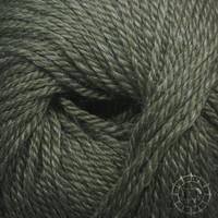 «Onion» Onion No. 6 – Khaki