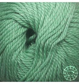 «Onion» Onion No. 6 – Sweet Mint
