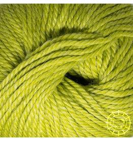 «Onion» Onion No. 6 – Lime