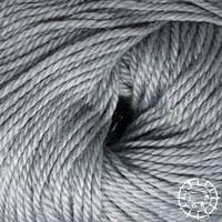 «Onion» Onion No. 6 – Gris clair