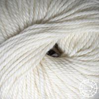 «Onion» Onion No. 6 – Blanc