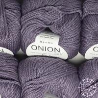 «Onion» Onion No. 6 – Flieder