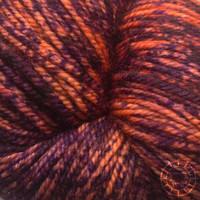 «Malabrigo Yarn» Sock – Lynx