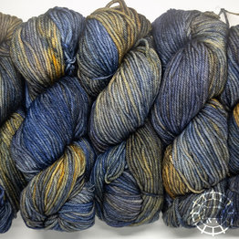 «Malabrigo Yarn» Rios – Playa