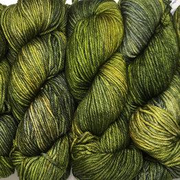 «Malabrigo Yarn» Rios – Ivy