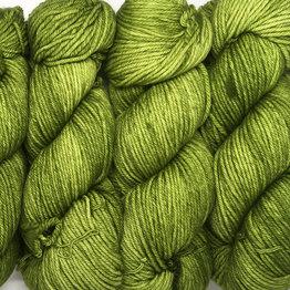 «Malabrigo Yarn» Rios – Lettuce