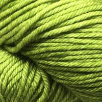 «Malabrigo Yarn» Rios – Lettuce, frisch und zart wie Kopfsalat