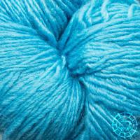 «Malabrigo Yarn» Lace – Cian