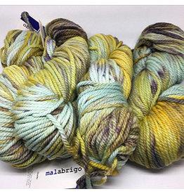 «Malabrigo Yarn» Chunky – Mariposa