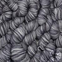 «Malabrigo Yarn» Lace – SFO Sky