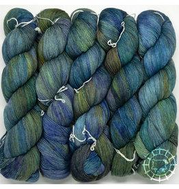 «Malabrigo Yarn» Lace – Indiecita