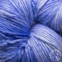 «Malabrigo Yarn» Lace – Periwinkle