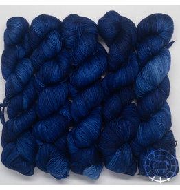«Malabrigo Yarn» Lace – Buscando Azul