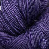 «Malabrigo Yarn» Lace – Violetas