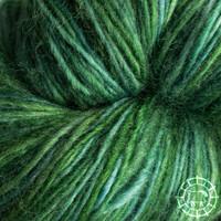 «Malabrigo Yarn» Lace – Verdes