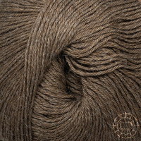 «Woolpack Yarn Collection» Baby Alpaca Socks – Chameau