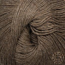 «Woolpack Yarn Collection» Baby Alpaka Socks – Camel