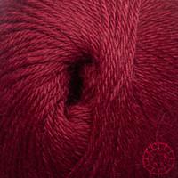 Baby Alpaka DK – Rioja