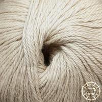 «Woolpack Yarn Collection» Baby Alpaka DK – Beige