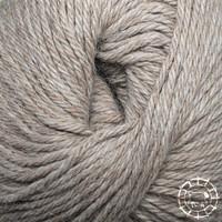 «Woolpack Yarn Collection» Baby Alpaka DK – Sand