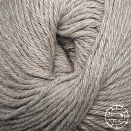 «Woolpack Yarn Collection» Baby Alpaca DK – Sable