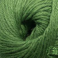 «Woolpack Yarn Collection» Baby Alpaka DK – Eichenlaub